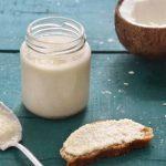 Como Fazer Pasta de Coco Low Carb